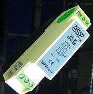 上海雷迅ASP防雷器SR-E12V/4S