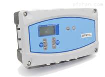 SIDPH FM812A 在线式酸露点监测仪