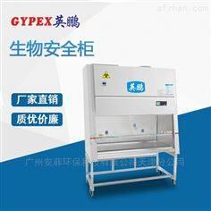 YP-1004IIA2高校生物安全柜