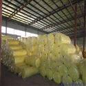 玻璃棉胶棉规格/高铁吸音保温棉