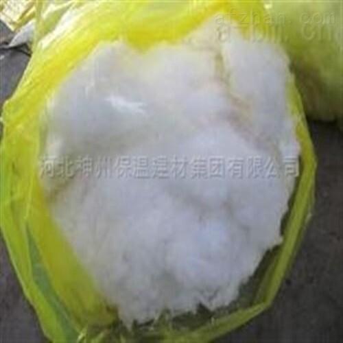 价格合理玻璃棉胶棉费棉厂家特价