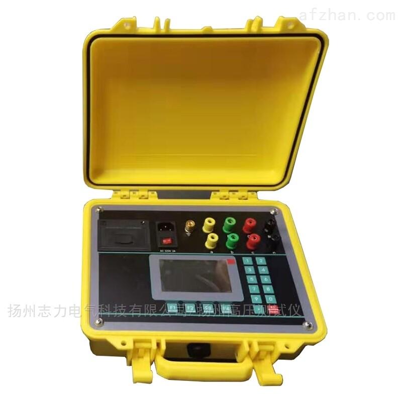 JYT变压器变比测试仪(D)