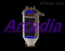 进口自动烛式过滤器美国进口品牌