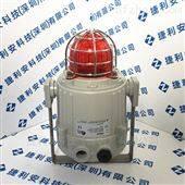 E2S MBX05AC230BN1A1G/R 信号灯