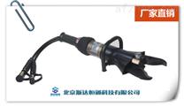 GYJG-63-28/220-A液压剪切器