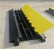 减速带线槽 优质线槽厂家