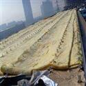 75mm12kg大城豪森维尔玻璃棉毡 导热系数检测方法