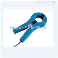 XQ13型钳形互感器汉仪提供
