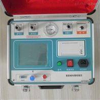 HY-SF6密度继电器校验仪