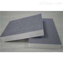 外墙聚氨酯保温板陕西厂家每平米价格