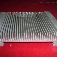 鋁合金電阻器RXLG