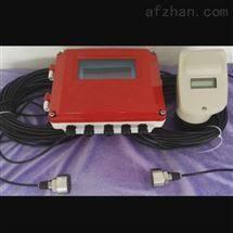 M208250时差式流速仪/明渠流量计 型号: HY-LSZ-1