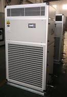 工业柜式空调