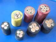 MYPT3*35+3*16/3礦用電纜生產廠家