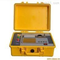 HY氧化锌避雷器阻性电流测试仪直销