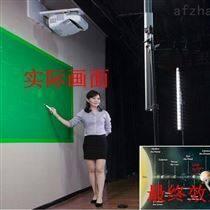 校園電視臺搭建-直播/燈光搭建VSMix