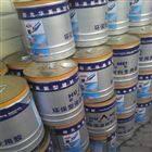 橡塑专用胶水 无味环保一大桶价格