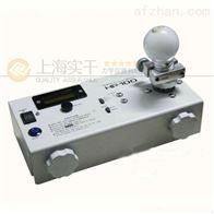 扭力測試電批扭力測試儀規格型號