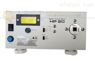 SGHP10N.m數字式扭力測試儀廠家_扭矩檢測儀