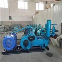 大功率BW320型泥漿泵參考價格
