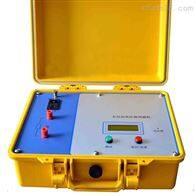 厂商直销变压器短路阻抗测试仪