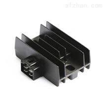 IPS-FEST變壓器整流器2T430N16TOF-K0.17F