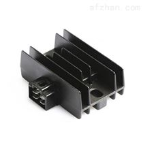 IPS-FEST变压器整流器2T430N16TOF-K0.17F