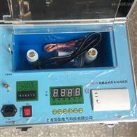 厂家定制绝缘油介电强度测试仪