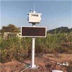 BYQL-YZ安徽合肥大建设工地污染实时报警系统