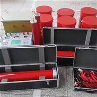 承试一级变频串联谐振试验成套装置/特点