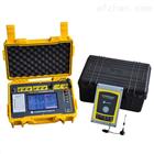 BLQ-I氧化鋅避雷器測試儀