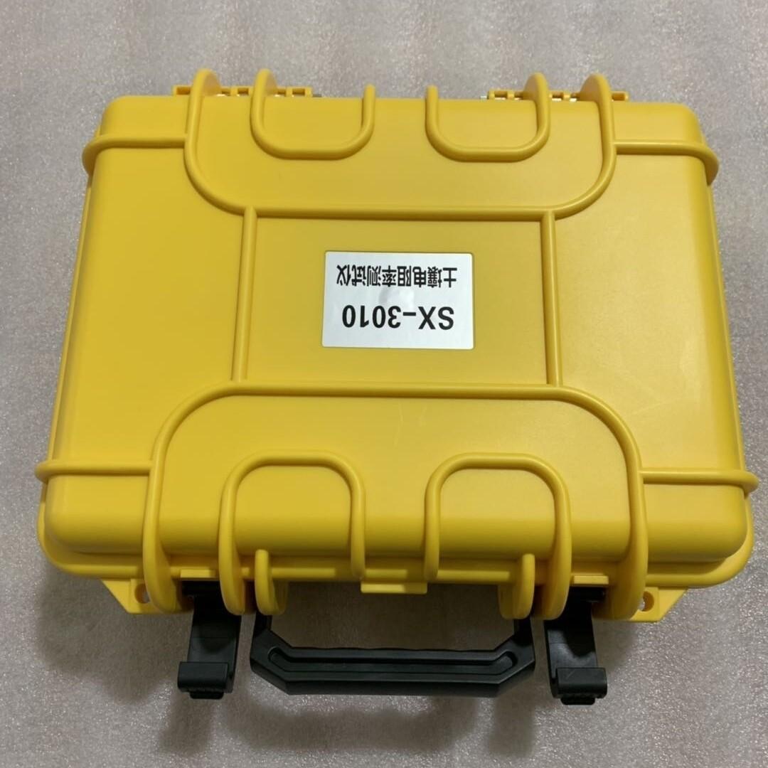 V2129土壤电阻率测试仪