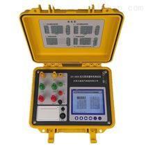 江苏生产变压器容量特性测※试仪