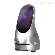 南江智能服務機器人