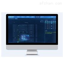 智能调度管理系统-南江机器人