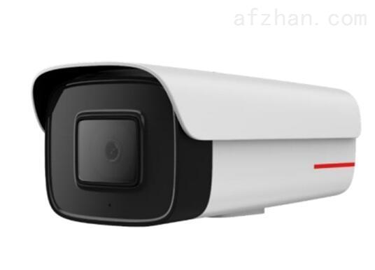 500万AI红外筒型摄像机D2150-10-I-P(3.6mm)