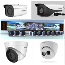 賀州市安防監控攝像頭安裝維護