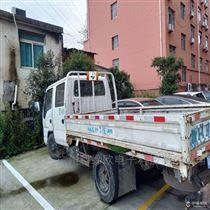 貨車車輛車廂貨物運輸防盜監控報警系統
