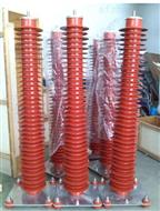HY10W-200/520避雷器的字母代表什么意思