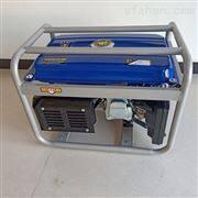 辦理電力五級承裝修試資質費用--發電機