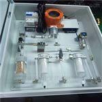 BYQL-VOC黄埔区在线VOCs监测设备制造商