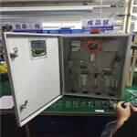 BYQL-VOC广州VOCs监测设备符合验收标准厂家