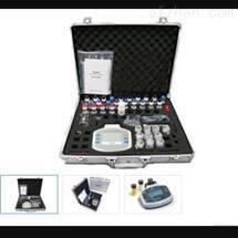 M34458112项水产水质分析仪  型号:XLPM-W-II