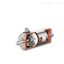 FRAMO-MORAT减速电机
