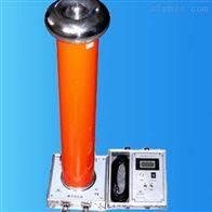 供應FRC-300KV阻容式交直流分壓器