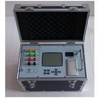 HY3045A型三通道直流电阻测试仪