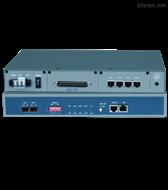 润光泰力 E1 以太网多业务传输光端机