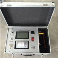 五级承装承试承修氧化锌避雷器测试仪出售