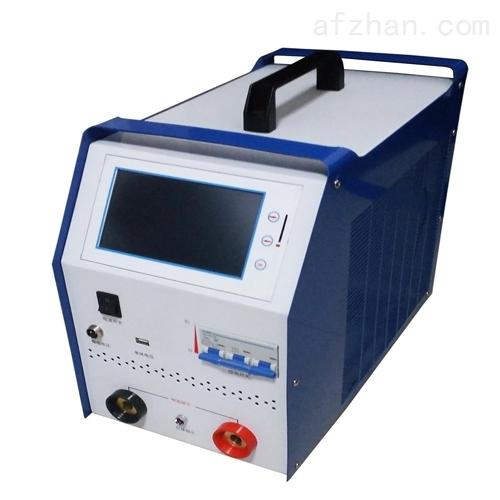 正品低价蓄电池综合测试仪