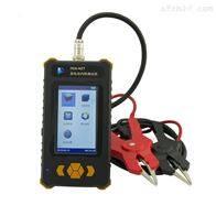 新款推荐:HYNZ-II蓄电池内阻测试仪